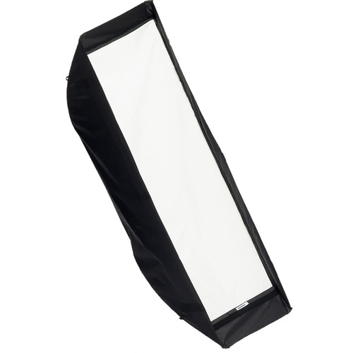 Chimera Video Pro Plus 1 Softbox - Small Strip