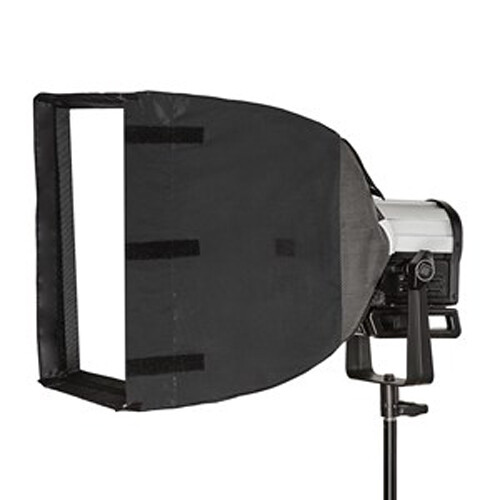 Chimera Daylite Junior Plus 1 Softbox - XX-Small