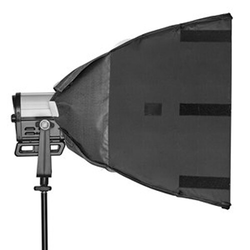 Chimera Daylite Junior Plus 1 Softbox - X-Small
