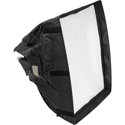 """Chimera Quartz Plus Lightbank - Large (54 x 72"""")"""
