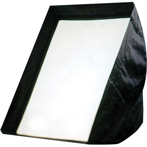 Chimera Daylite Plus Softbox - Small
