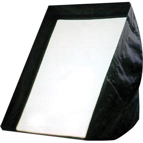 """Chimera Daylight Plus Softbox - Large, 54x72"""""""