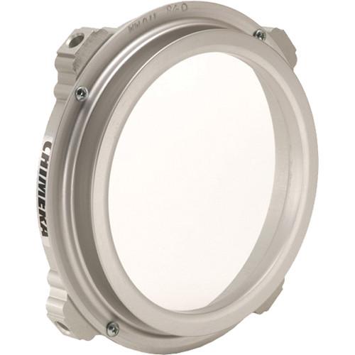 "Chimera Speed Ring for Video Pro Bank (Circular 6.6"")"