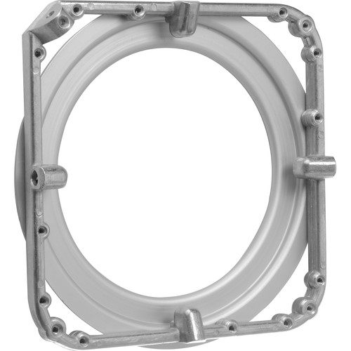 Chimera Speed Ring for Video Pro Bank - Circular 7-1/4""