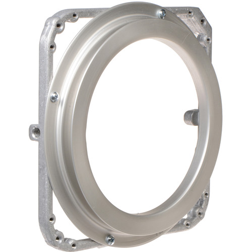 Chimera Speed Ring for Video Pro Bank - Circular 7-7/8""