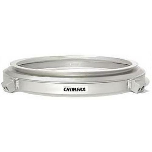 Chimera Speed Ring for Quartz & Daylite Banks - Circular 10-1/8""