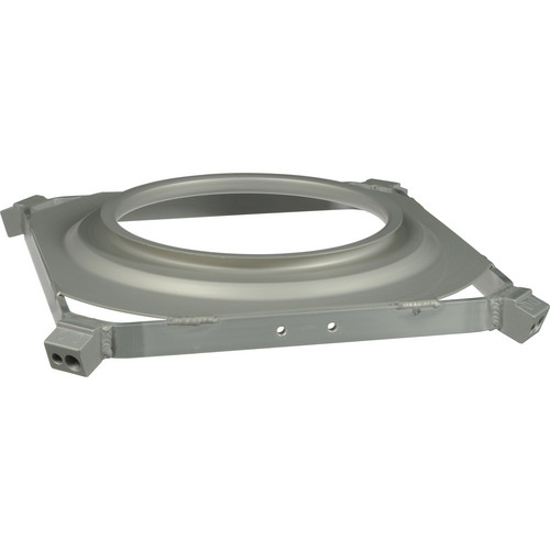 Chimera Speed Ring for Quartz, Daylite Banks