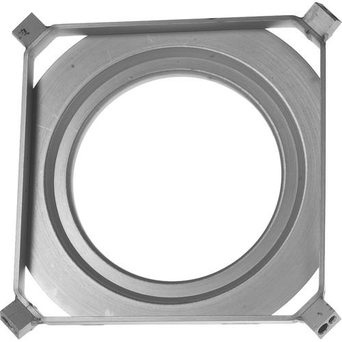"Chimera Speed Ring for Quartz & Daylite Banks - for Ianiro Compact Beam 2K, Strand Quasar 1.2K, 1.2, 2.5K & Blonde 2K - Circular 10-5/8"""