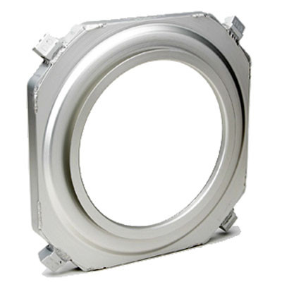 Chimera Speed Ring for Quartz & Daylite Banks