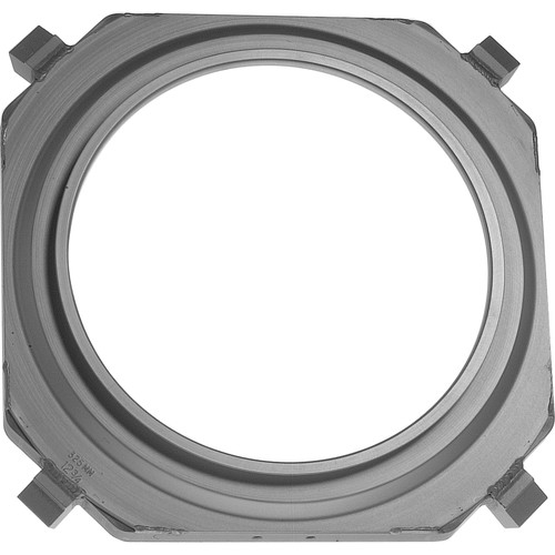 """Chimera Speed Ring, Circular 12-3/4"""""""