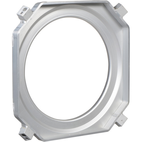 "Chimera Speed Ring for Quartz and Daylite Banks (13.5"")"