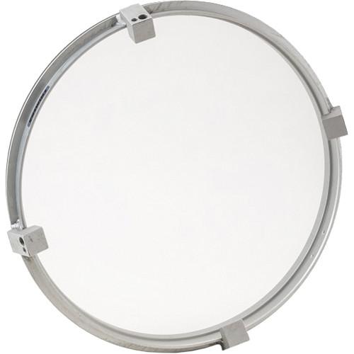 "Chimera Speed Ring for Quartz & Daylite Banks - for Arrisun 60 Par, Compact 6K, T12, & Studio 10K - Circular 20"""
