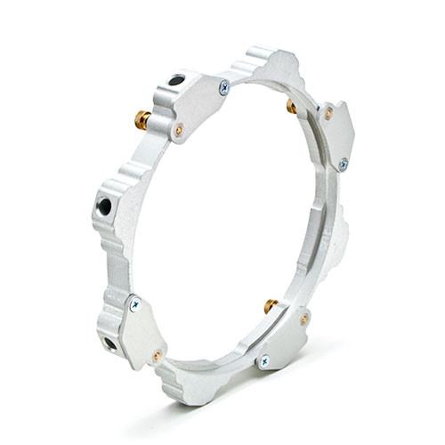 Chimera Speed Ring for OctaPlus Light Bank/Lowel DP Light