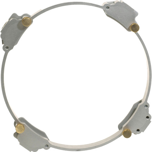 Chimera Speed Ring for Video Pro Bank - for Lowel DD-400