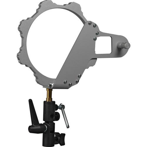 Chimera Octaplus Speed Ring for Lowel Tota Light