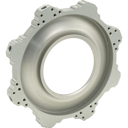 """Chimera Octaplus Speed Ring for Video Pro - 4.25"""""""
