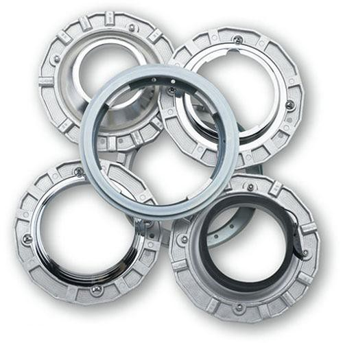 "Chimera Circular Speed Ring (4.25"")"