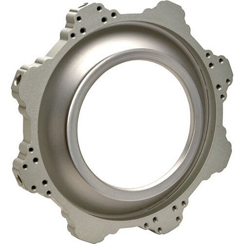 Chimera Octaplus Speed Ring for Video Pro - 4.5""