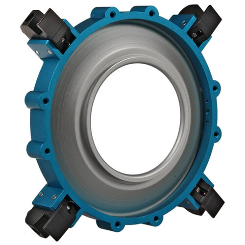 """Chimera Quick Release Speed Ring, Circular - 4.5"""""""