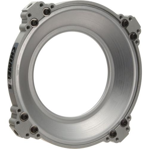 "Chimera Speed Ring for Video Pro Bank - Circular 5"""