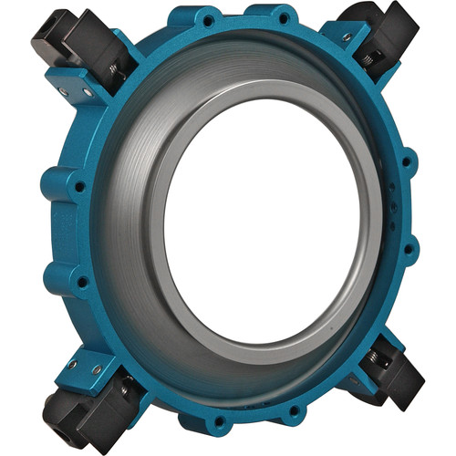 """Chimera Quick Release Speed Ring, Circular - 5"""""""