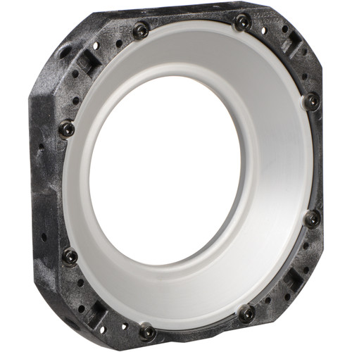 Chimera Speed Ring for Video Pro Bank - Circular 5""