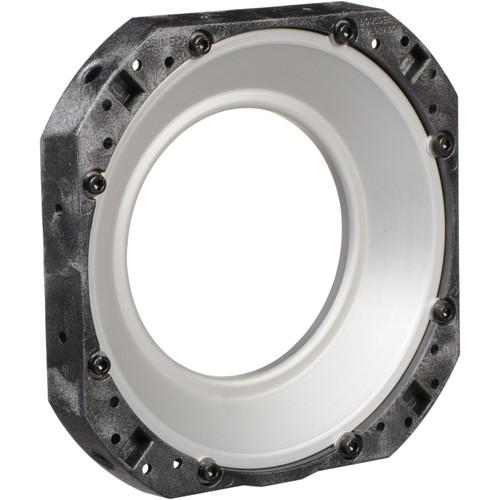 "Chimera Speed Ring for Video Pro Bank (Circular, 5"")"