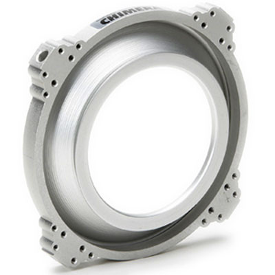 Chimera Speed Ring for Video Pro Bank - Circular 5-1/4""