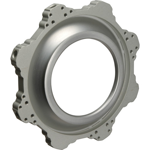 Chimera Octaplus Speed Ring for Video Pro - 5-1/4""