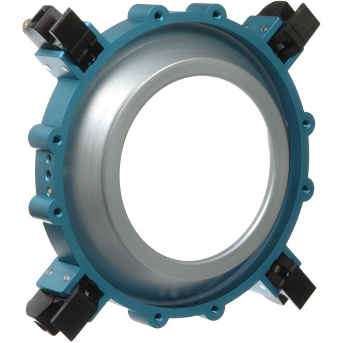 Chimera Quick Release Speed Ring, Circular - 5.25""