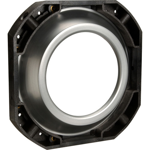 "Chimera Speed Ring for Video Pro Bank -Circular 5-1/4"""