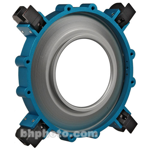 """Chimera Quick Release Speed Ring, Circular - 6"""""""