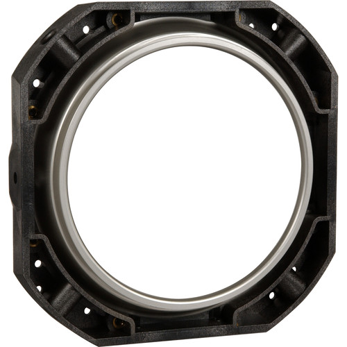 Chimera Speed Ring for Video Pro Bank - Circular 6""