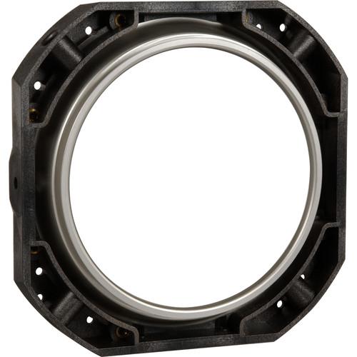 "Chimera Speed Ring for Video Pro Bank - Circular 6"""