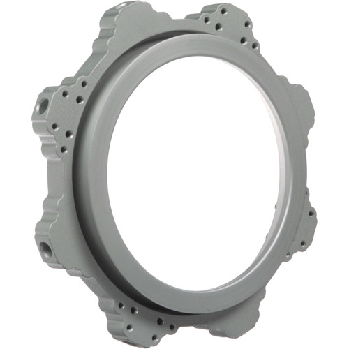 Chimera Octaplus Speed Ring for Video Pro - 6.5""