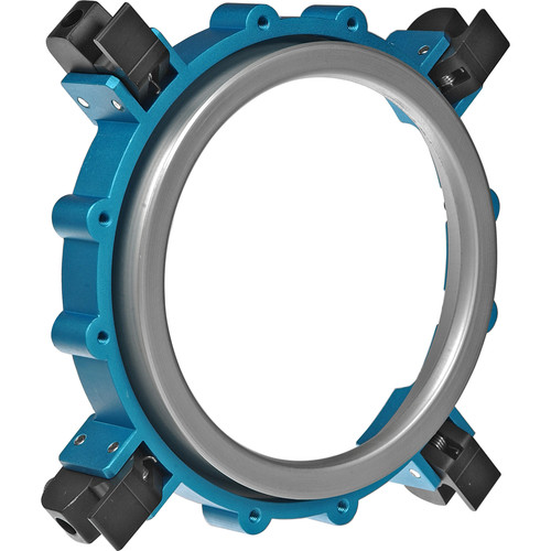 """Chimera Quick Release Speed Ring, Circular - 6.5"""""""
