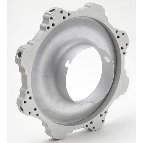 Chimera Octaplus Speed Ring for Arri 400 HMI