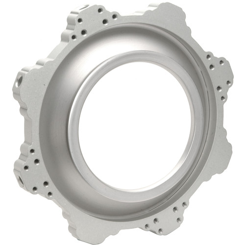 Chimera Octaplus Speed Ring for Video Pro - 5-1/8""