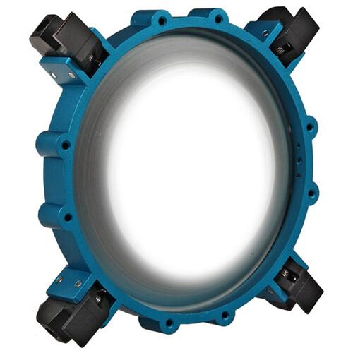"Chimera Quick Releaser Speed Ring, Circular - 5-1/8"""