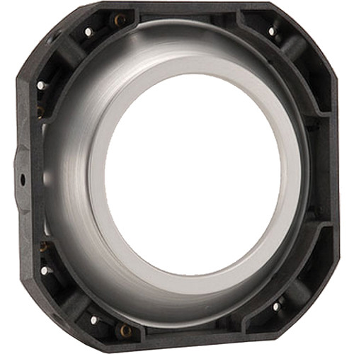 Chimera 9810 Metal Speed Ring