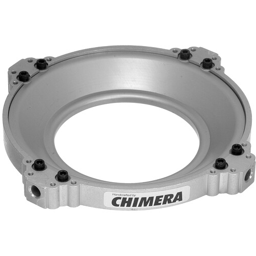 Chimera Speed Ring for Daylite Jr.