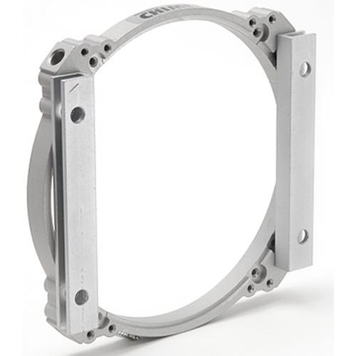 Chimera Speed Ring for Arri X2