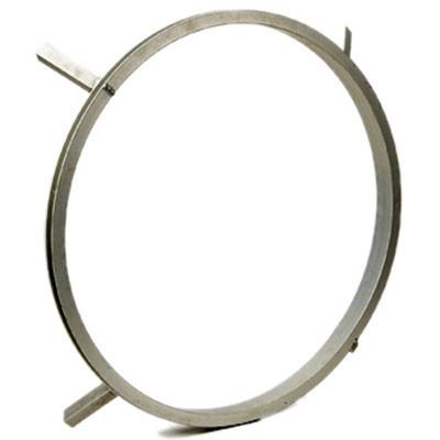 """Chimera Speed Ring for Daylite Senior Bank - for Desisti 12K - Circular 24-1/2"""""""