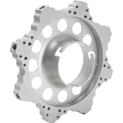 Chimera Octaplus Dedicated Speed Ring for Triolet