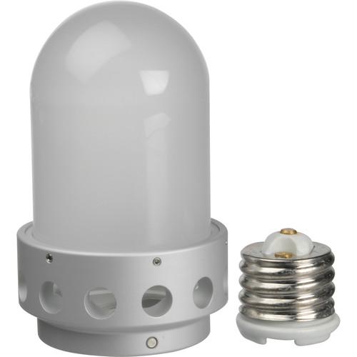 Chimera Triolet Socket Adapter