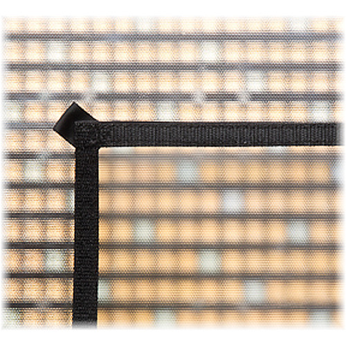 Chimera LS05 5° Light Diffusion Lens Screen for LED