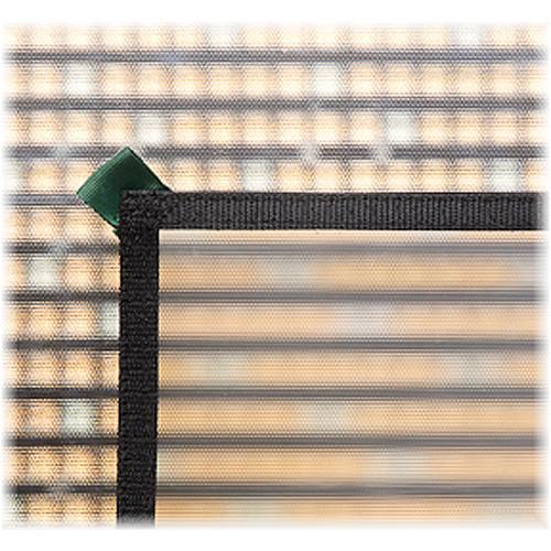 Chimera LS330 Front Enhancer Screen for Litepanels 1x1 (3 x 30°)
