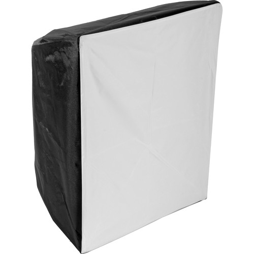 "Chimera Pro II Softbox for Flash Only (X-Small, 16 x 22"")"