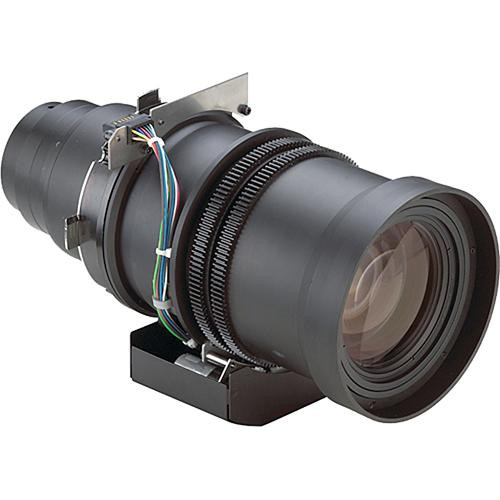 Christie HD Projection Zoom Lens