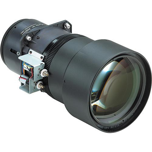 Christie Zoom Projection Lens